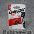 Батарейки таблетки ENERGIZER