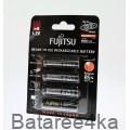 Аккумуляторы Fujitsu