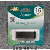 USB флешка Apacer 16GB usb 3.0