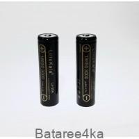 Аккумулятор 18650 Liitokala Lii-30A 3000 mAh