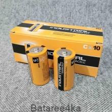 Батарейка Duracell industrial LR14