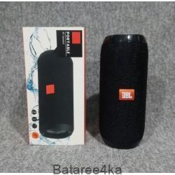 Портативная Bluetooth колонка JBL TG 117, , 10.20$, 77755, JBL, Портативные колонки