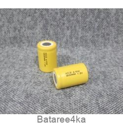 Промышленний аккумулятор 120SCK, , 1.50$, 9000, , Аккумуляторы технические