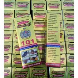 Супер клей 101 оригинал, , 0.34$, 505507, , Клея