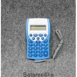 Калькулятор карманный keenly 1880, , 0.85$, 1880, , Калькуляторы