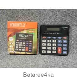 Калькулятор keenly 268A, , 1.00$, 268268, , Калькуляторы