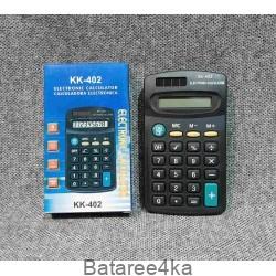 Калькулятор карманный kenko 402, , 0.65$, 402402, , Калькуляторы
