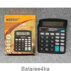 Калькулятор keenly 838, , 1.80$, 838838, , Калькуляторы
