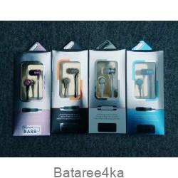 Наушники Super Bass 1003, , 1.90$, 33310, , Наушники для телефона и МР3