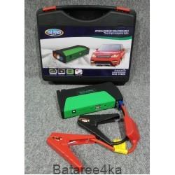 Пуско зарядное устройство универсальное Car Jump Starter Hight Power TM15 50800mah, , 30.00$, 75755, , Авто-товары