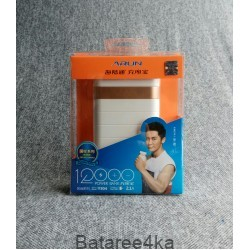Power Bank Arun Y304 12000mah, , 13.00$, 26232, ARUN, Power Bank