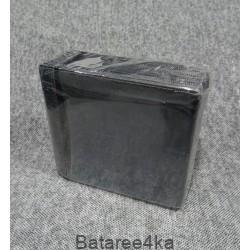 VS конверт для дисков CD и DVD двухсторонний, , 2.00$, 44434, , Диски