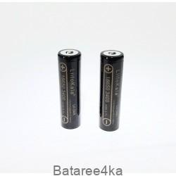 Аккумулятор 18650 Liitokala Lii-34A 3400 mAh, , 4.00$, 7558, LiitoKala, Аккумуляторы Li-Ion 18650 ,14500,16340.