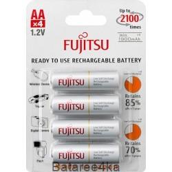 Аккумуляторы Fujitsu 2000 mAh, , 3.00$, 35646, , Аккумуляторы Fujitsu