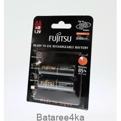 Аккумуляторы Fujitsu Pro 2550 mAh, , 3.50$, 55667, , Аккумуляторы Fujitsu